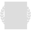 AA digitalni pečat engleski